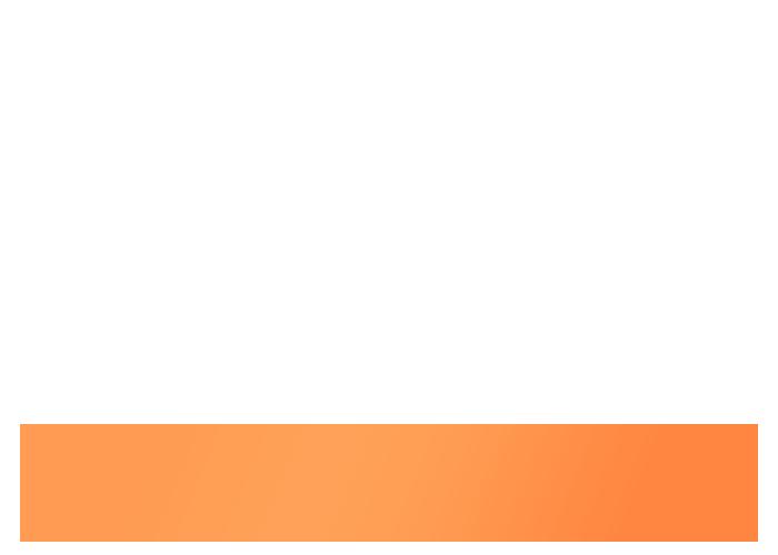 Jerusalem Encounter Conference – June 24–25, 2020