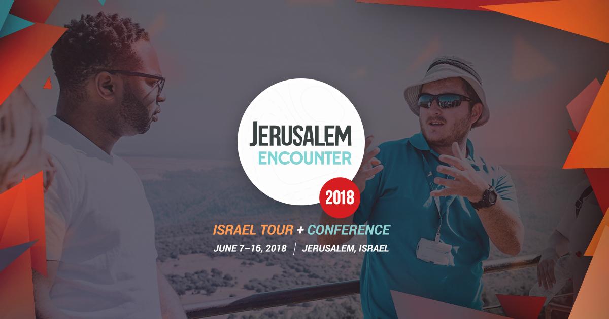 generic-facebook-share-thumbnail • Jerusalem Encounter 2019